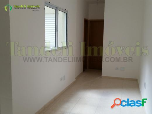 Apartamento sem condomínio, 1 dormitório, jd do estádio