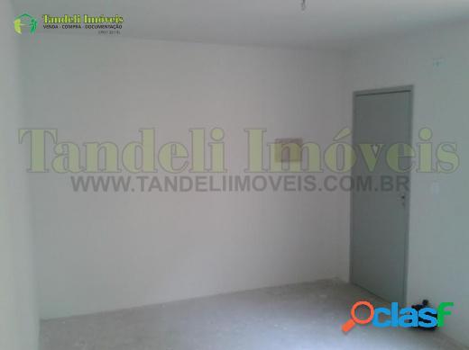 Apartamento 2 dormitórios - vila sônia, praia grande