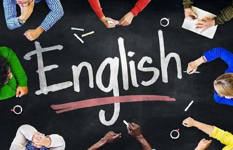 Aula de inglês - reforço ou conversação