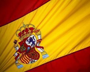Aulas particulares de espanhol em brasilia