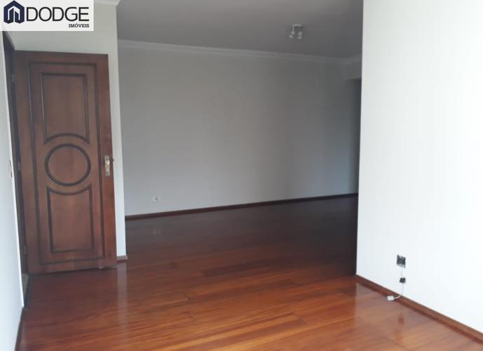 Apartamento a venda e para alugar no bairro vila lusitânia