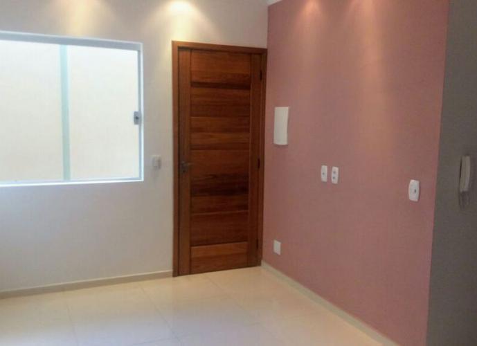 Apartamento a venda no bairro vila união - são paulo, sp -