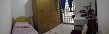 Apartamento área nobre