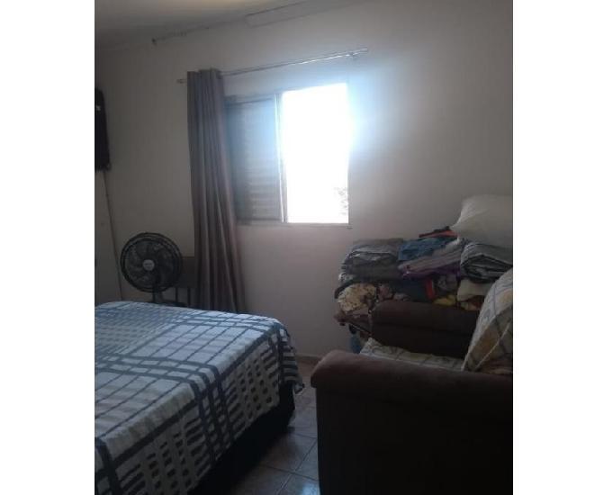 Apto 58m², 2 dorms,1 vg, vila rio ref: ap0252
