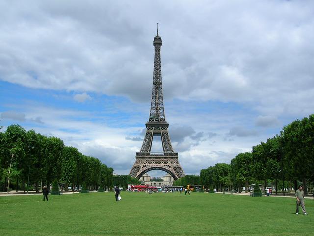 Aulas de francês em campinas/ barão geraldo