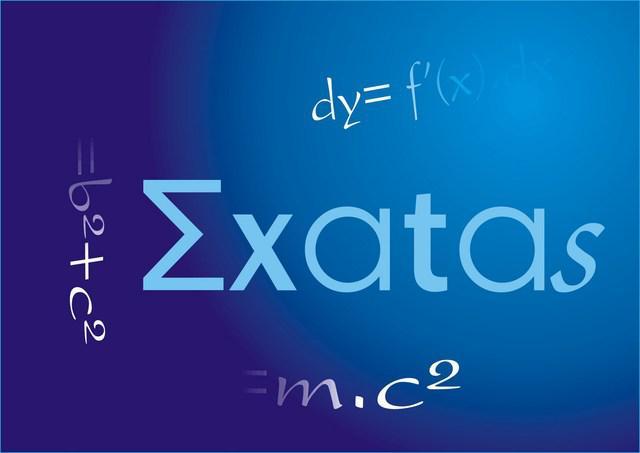 Aulas de cálculo e álgebra linear barra da tijuca e