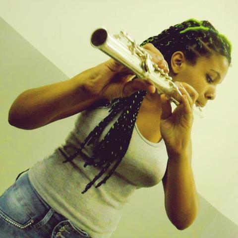 Aulas de flauta transversal