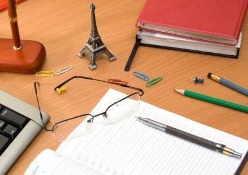 Aulas de francês particular em curitiba