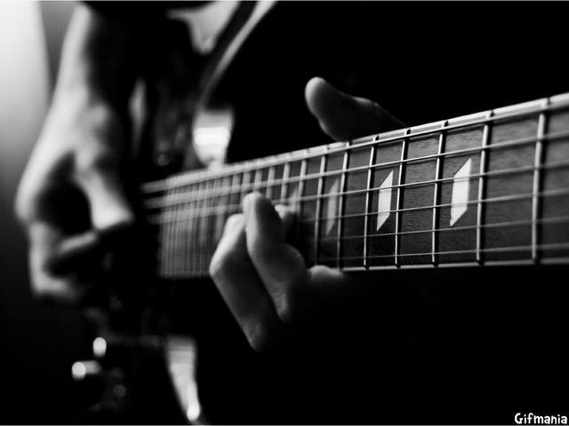 Aulas de guitarra gospel   são miguel paulista, vila jacui