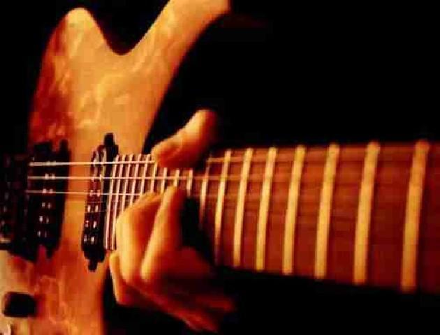 Aulas de guitarra rock   são miguel paulista – são paulo