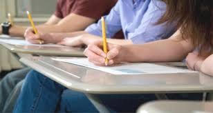 Aulas de matemática e contabilidade