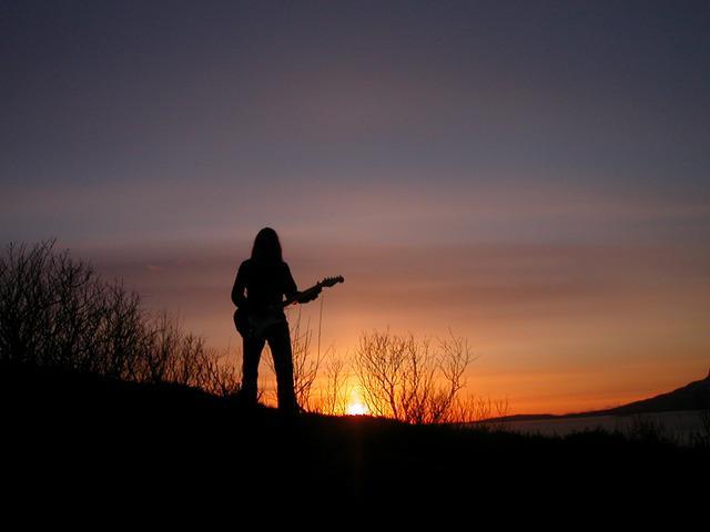 Aulas de música na vila prudente   mooca   vila zelina