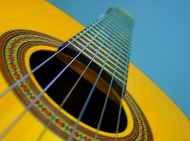 Aulas de violão   são miguel paulista, vila jacui   são