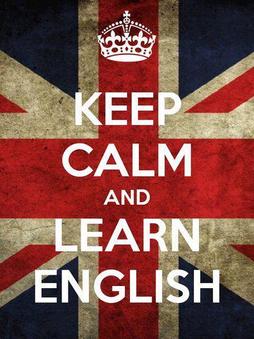 Aulas de inglês com professor nativo e qualificado