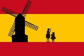 Aulas particulares de espanhol a domicílio