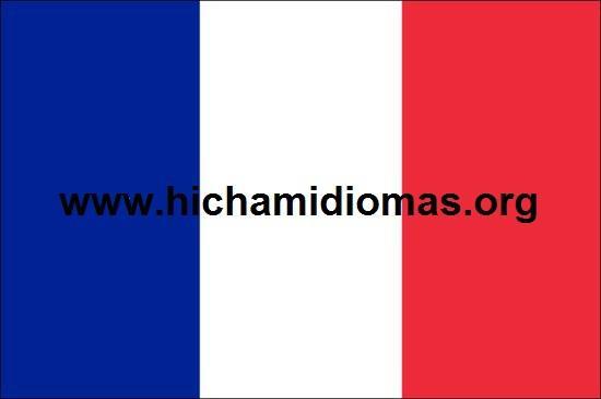 Aulas particulares de francês no centro de campinas