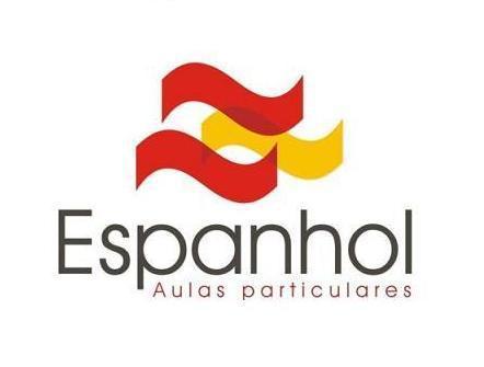 Aulas particulares de espanhol-Professor nativo (Espanha)
