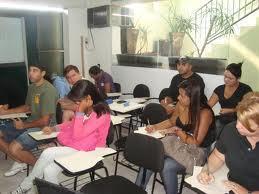 Auxiliar veterinário brasilia 2013