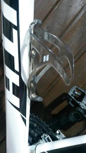 Bike aro 29 south freio hidraulico