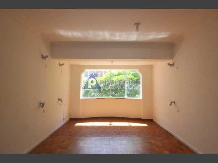 Botafogo, 4 quartos, 230 m² rua sao manuel, botafogo, zona