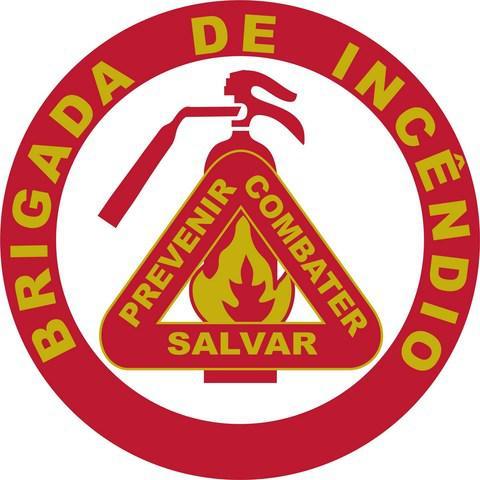Brigada de incêndio