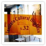 """Cursos de espanhol personalizados e """"in company"""""""