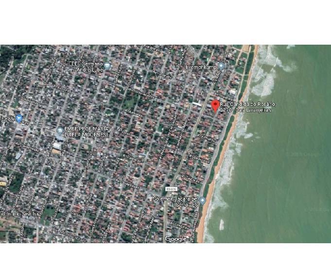 Casas, apartamentos e kitnets - diária r$100