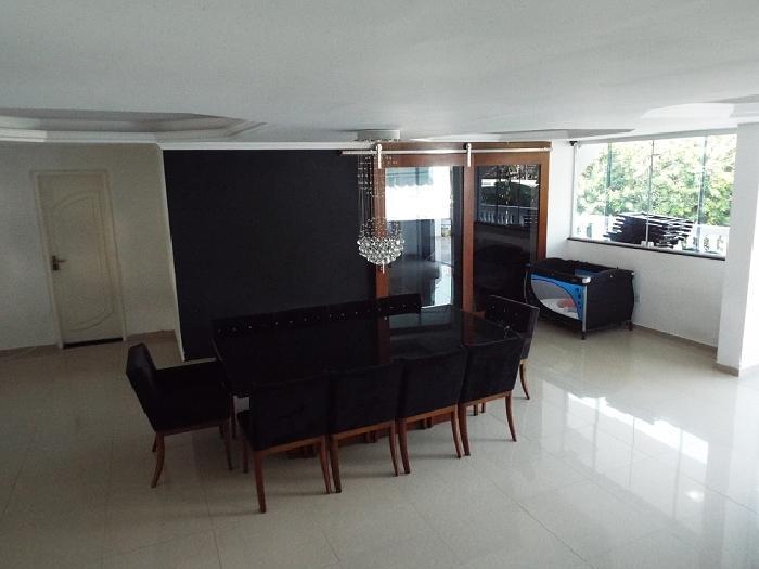 Cocotá, 3 quartos, 1 vaga, 300 m² não informado, cocotá,