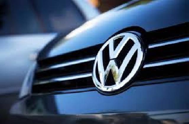 Consorcio nacional volkswagen - direto da fabrica