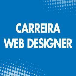 Curso carreira web designer
