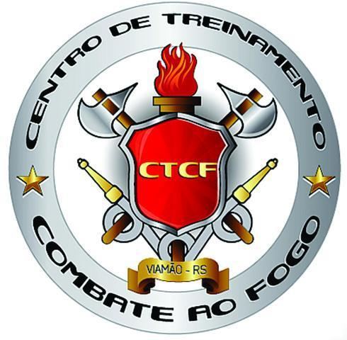 Curso formação de bombeiro civil   rio grande do sul/