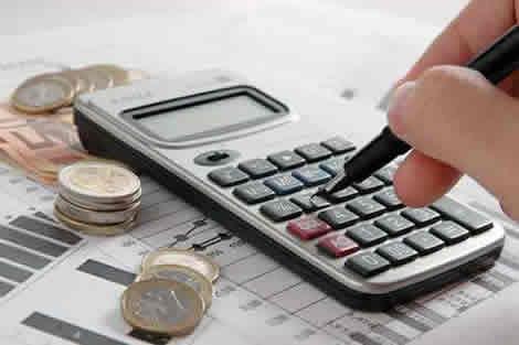 Curso de contabilidade com escrita fiscal