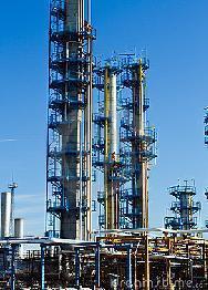 Curso de petróleo e gás