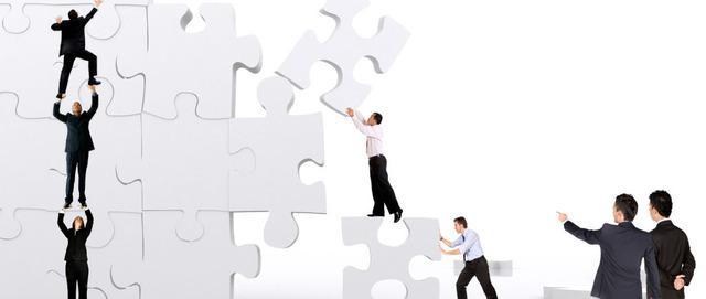 Cursos e treinamentos empresariais em curitiba