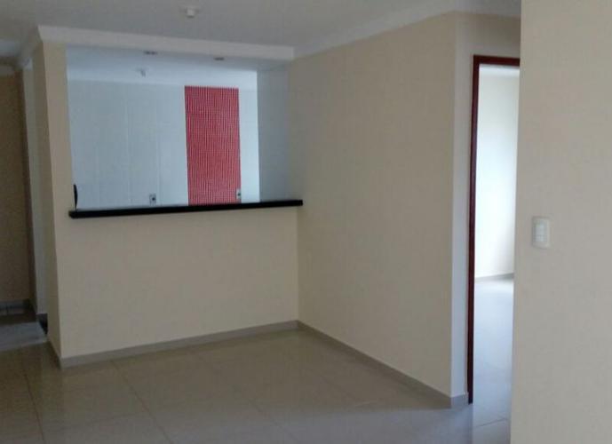 Edificio grumari - apartamento para aluguel no bairro