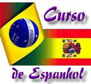 Espanhol para enem 2014.