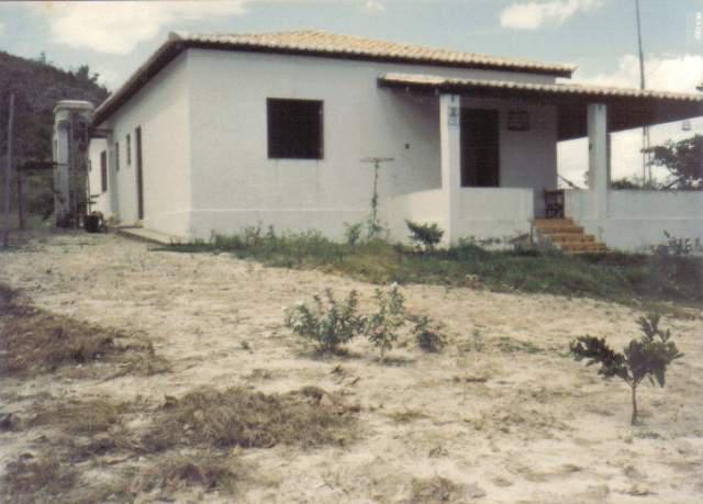 Fazenda - Apiário completo e Casa do Mel Equipada