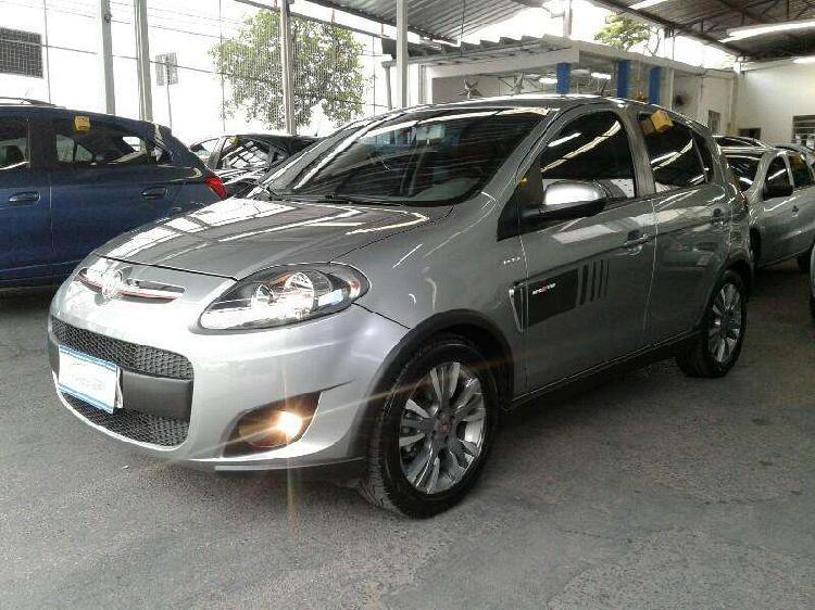 Fiat palio sport.interlagos dual.1.6 flex 16v