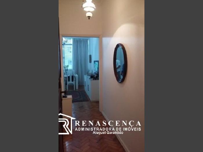 Flamengo, 3 quartos, 90 m² rua martins ribeiro, flamengo,