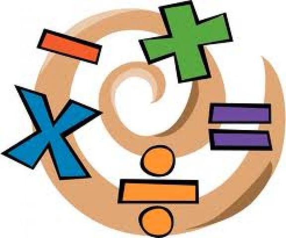 Física,química e matemática - professor particular -