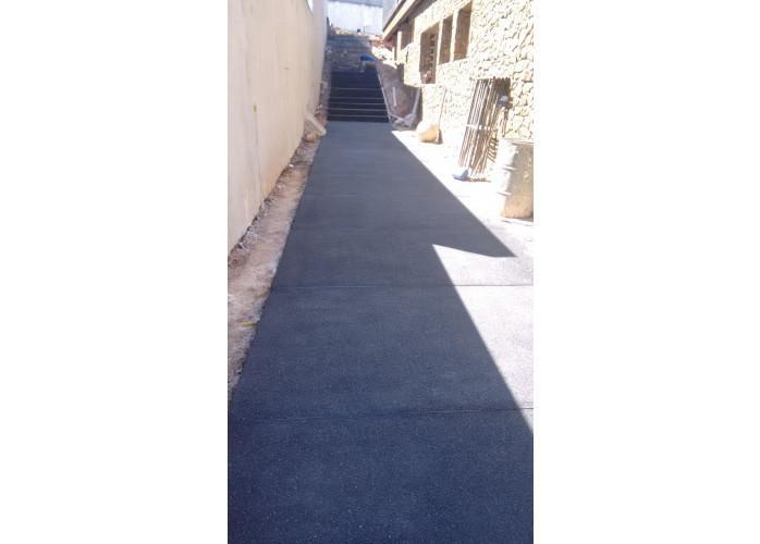 Fulget pedras, pisos e revestimentos