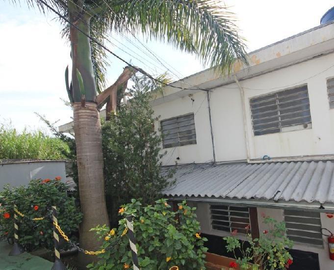 Galpão no bairro da fazendinha em santana do parnaíba - sp