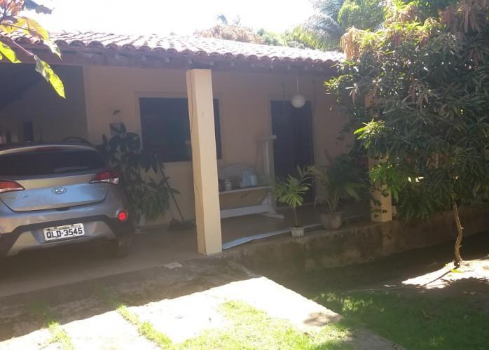 Ipioca cond. sauaçuhy casa 3 quartos prox a praia