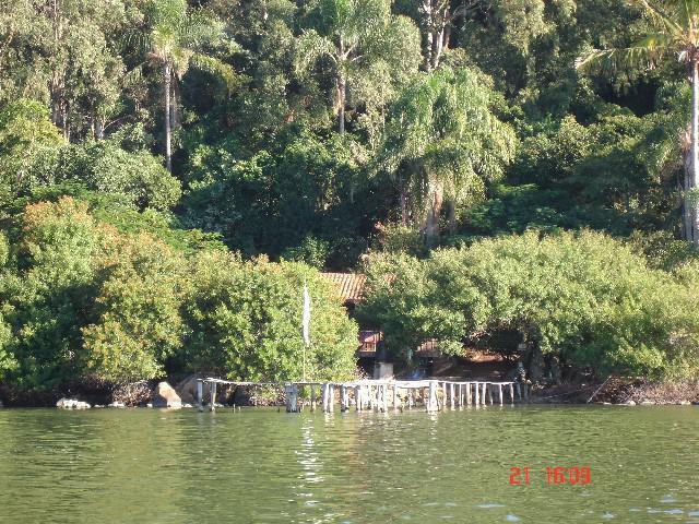 Ilhas no brasil vendo ilha no brasil-sc laguna