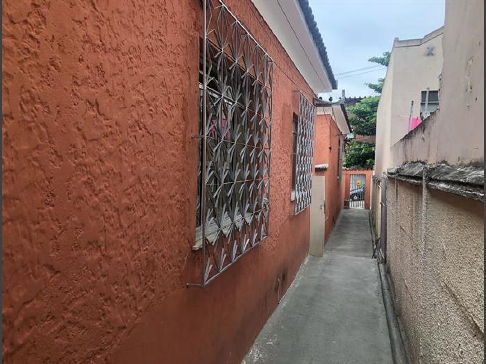 Inhaúma, 2 quartos, 70 m² rua dr. othon machado, inhaúma,