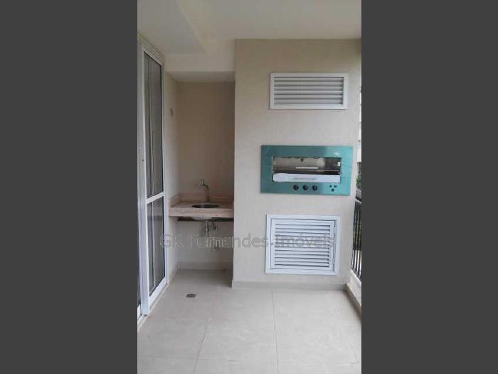 Jacarepaguá, 3 quartos, 2 vagas, 144 m² avenida eixo