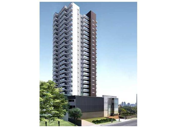Lodz - vila leopoldina - apartamento alto padrão a venda no