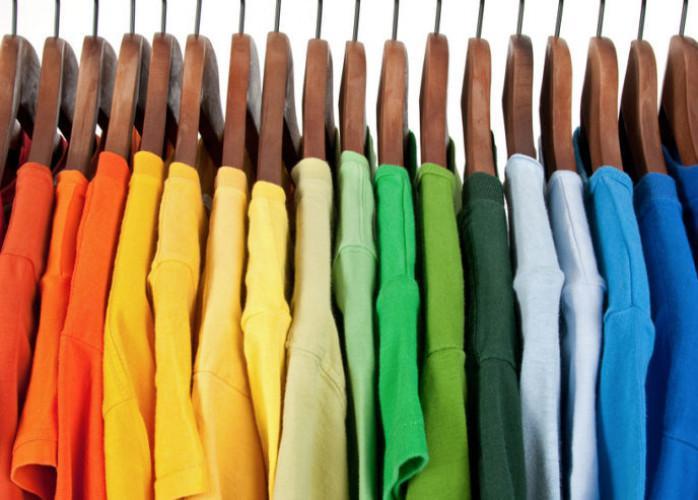 Loja de roupas em são caetano do sul.