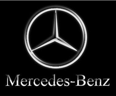 Mercedes benz   cabos de velas para todos os modelos   a