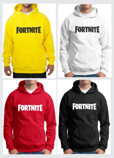 Moletons e Camisetas Game